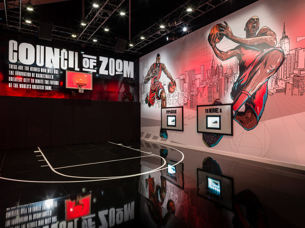 20150211_nike_zoom_city_arena_0002374.jpg