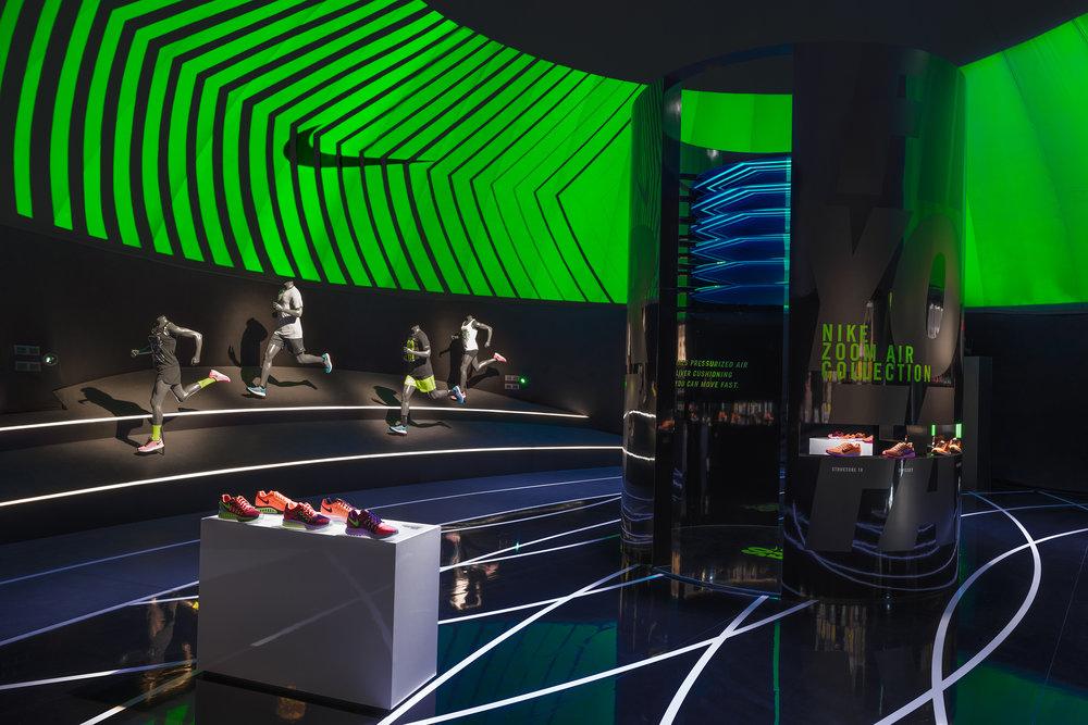 Nike_Pre_Classic_Dome_4194_v3.jpg