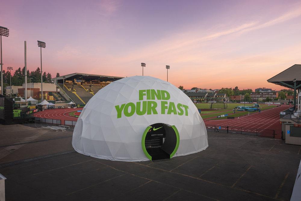 Nike_Pre_Classic_Dome_4104_v2.jpg