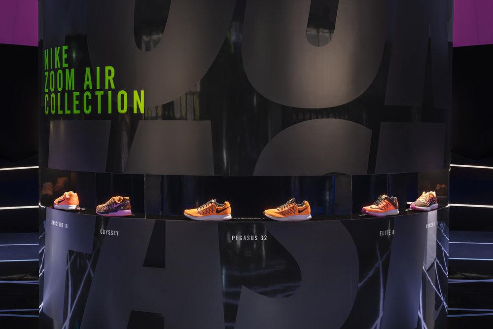 Nike_Pre_Classic_Dome_4206_v2.jpg