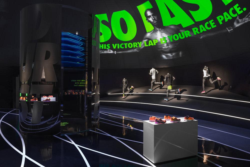 Nike_Pre_Classic_Dome_4199_v3.jpg