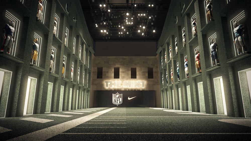 Nike_SuperBowl_COURTYARD_2015-12-14_0001.jpg