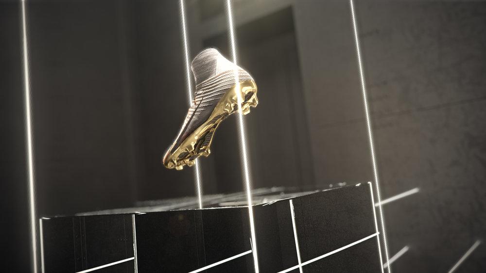 Nike_SuperBowl_VAULT_2015-12-14_0002.jpg