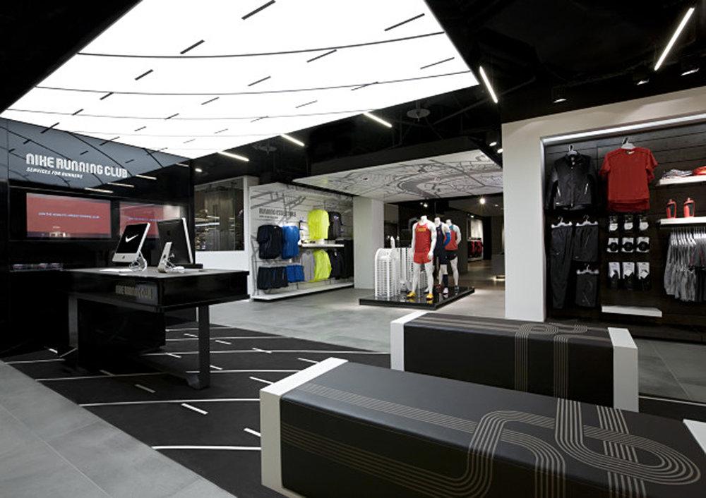 NikeRunning-001.jpg