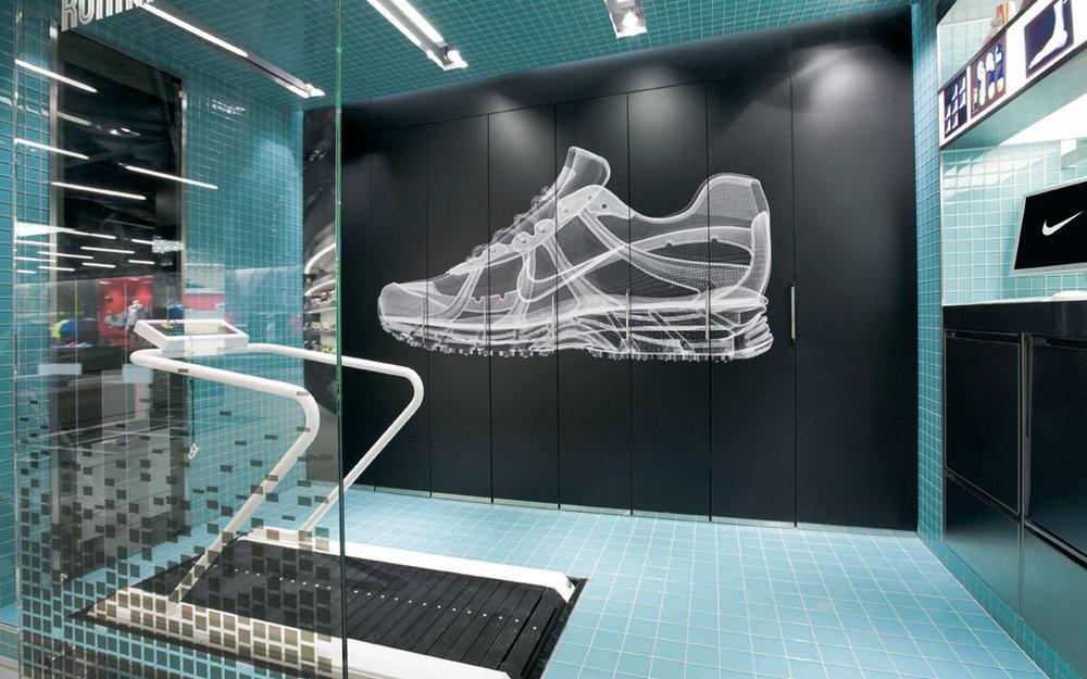 NikeRunning-006.jpg