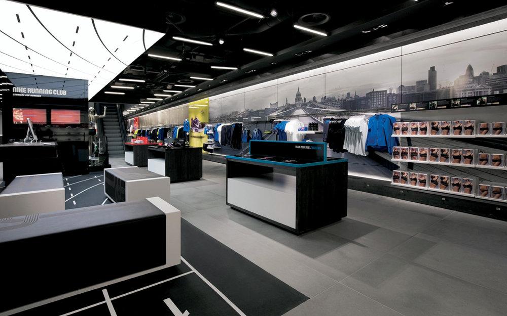 NikeRunning-007.jpg