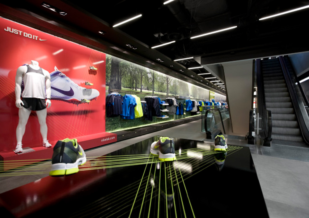 NikeRunning-008.jpg