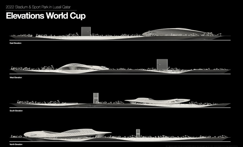 130730 Qatar_Main_Stadium_Concept_elev_wc 11.jpg