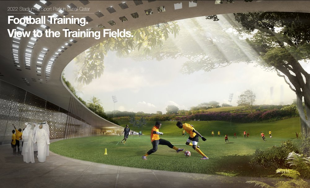 130730 Qatar_Main_Stadium_Concept_fball training 2.jpg
