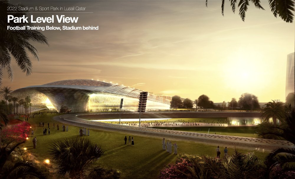 130730 Qatar_Main_Stadium_Concept_park view 12.jpg