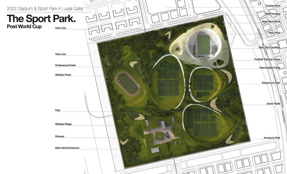 130730 Qatar_Main_Stadium_Concept_plan.jpg