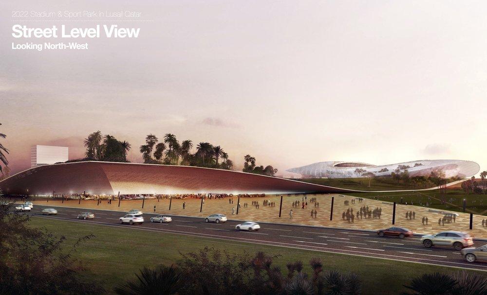 130730 Qatar_Main_Stadium_Concept_street view 13.jpg