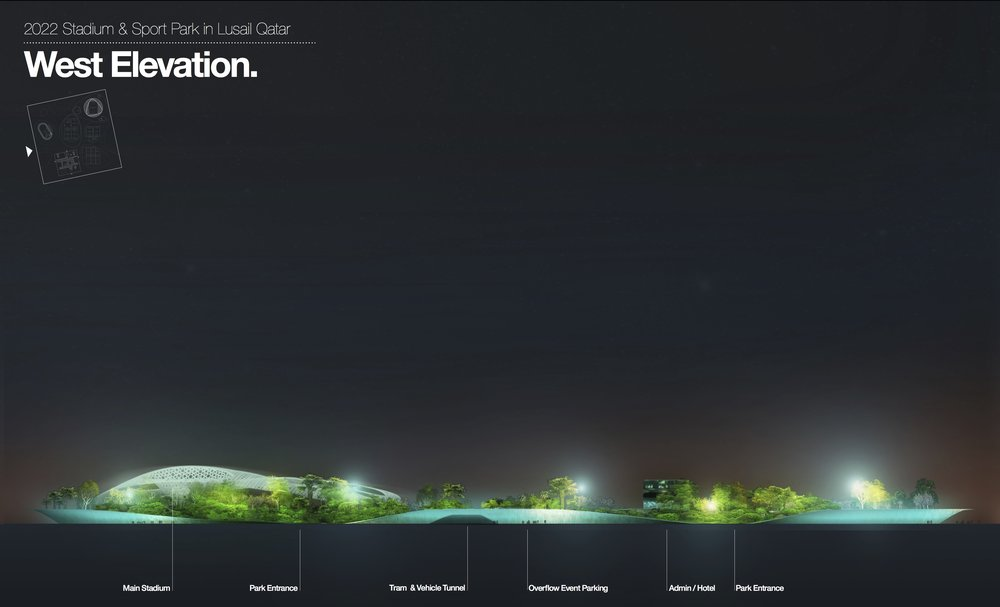 130730 Qatar_Main_Stadium_Concept_west elevation 16.jpg