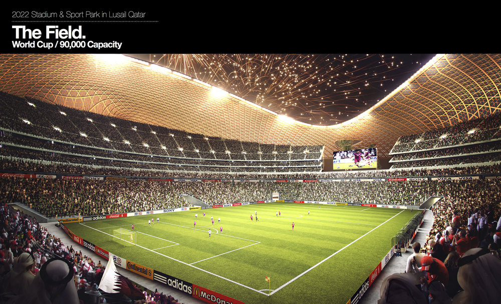 130730 Qatar_Main_Stadium_Concept_wc interior 6.jpg