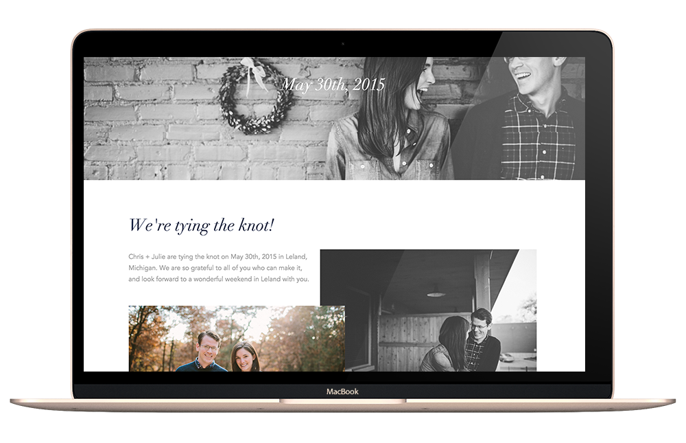JJS-weddingwebsite.png