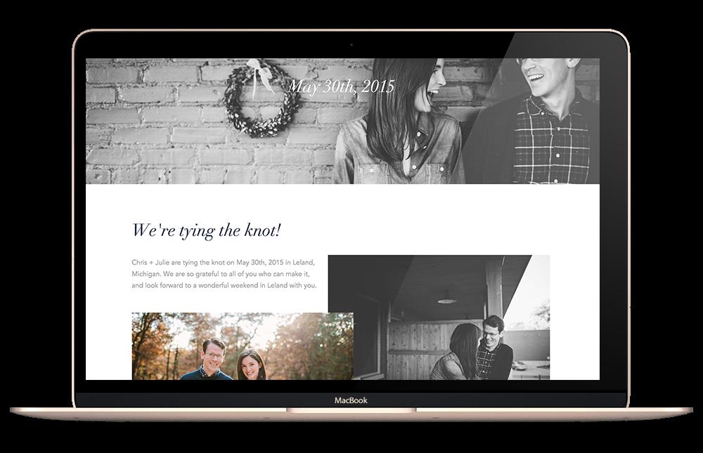 JJS-weddingwebsite.png