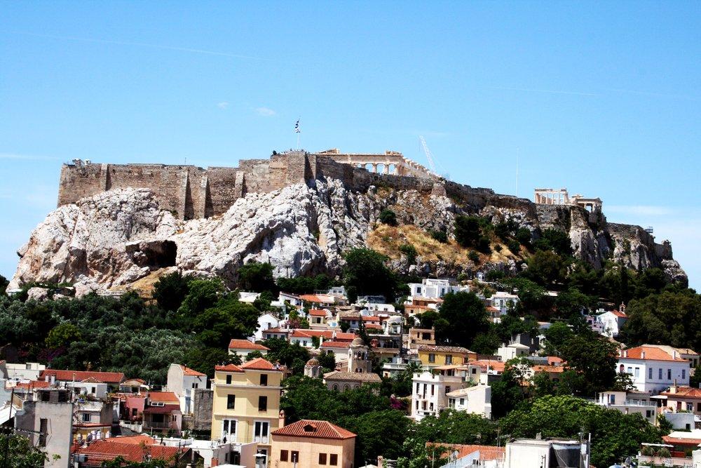 JJS-Greece-1.jpg