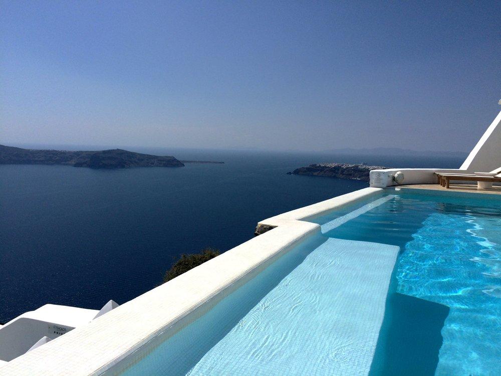 JJS-Greece-8.jpg