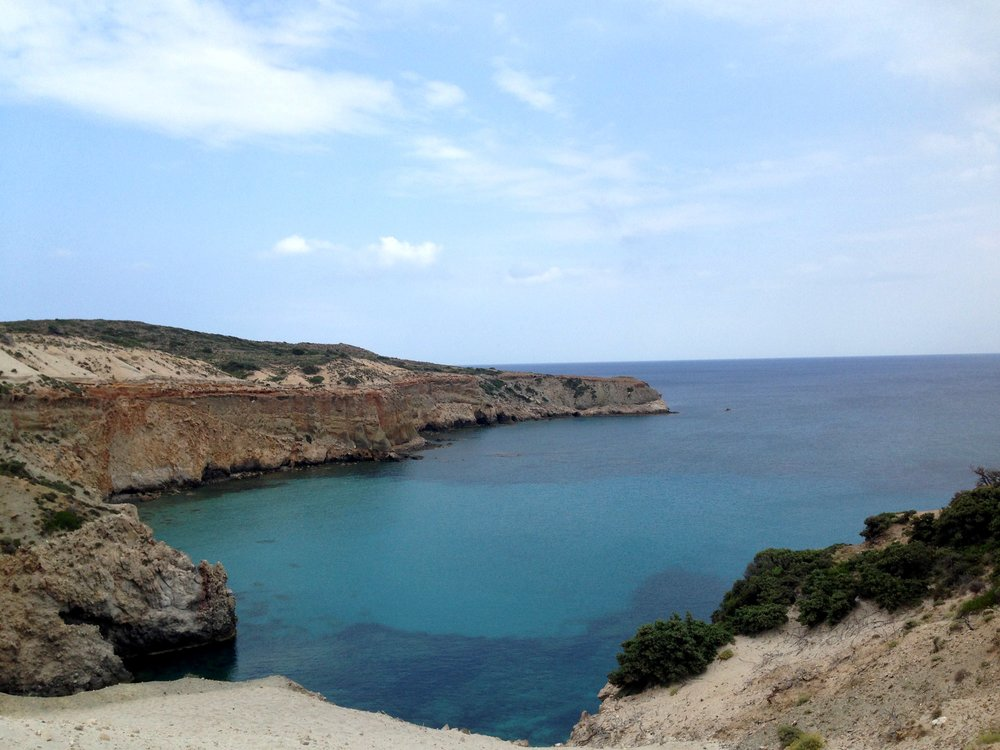 JJS-Greece-10.jpg