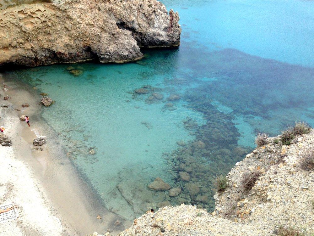 JJS-Greece-11.jpg