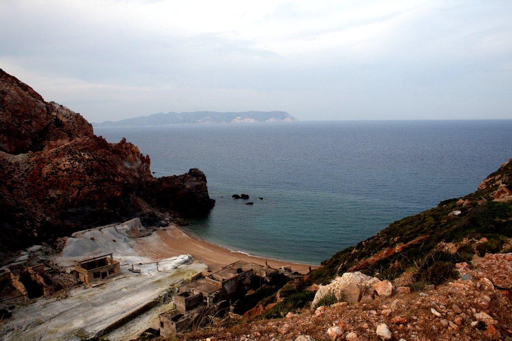 JJS-Greece-16.jpg