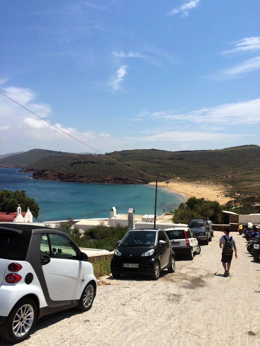 JJS-Greece-22.jpg