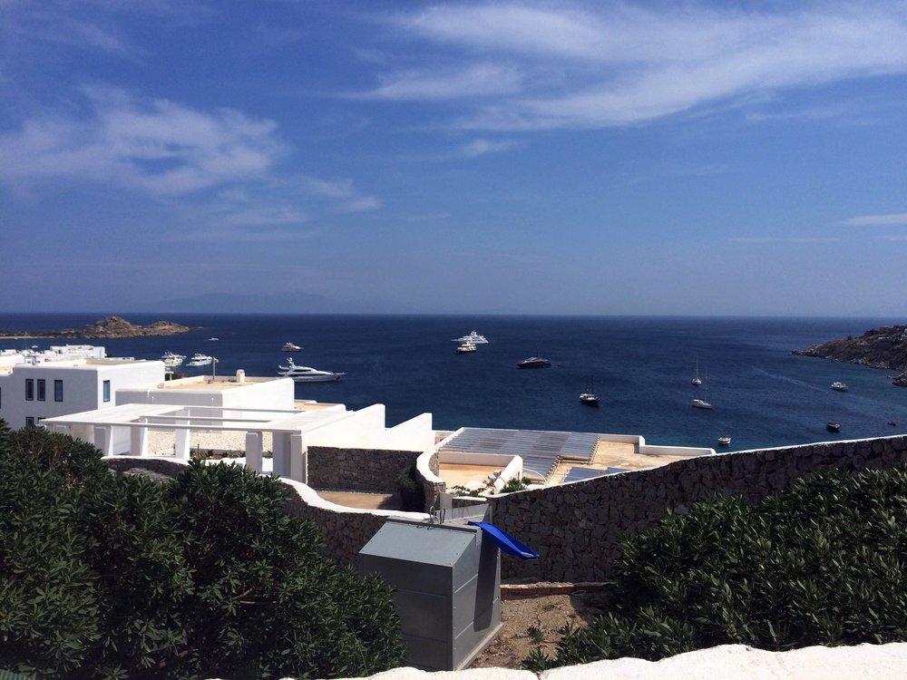 JJS-Greece-24.jpg