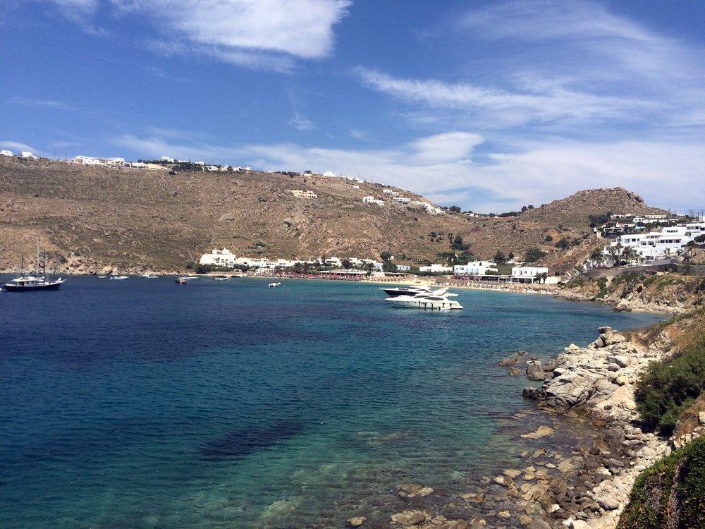 JJS-Greece-25.jpg