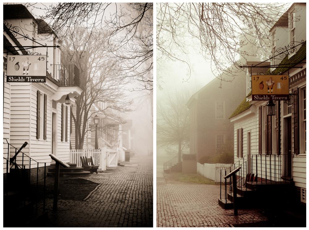 Shields Tavern Fog Diptych.jpg