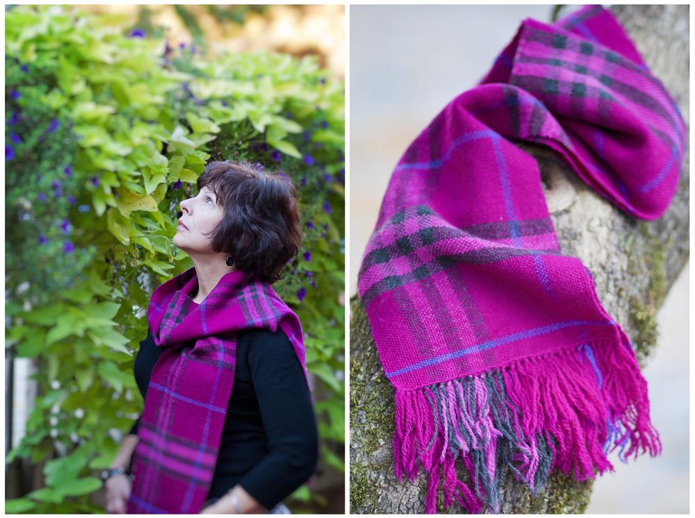 Mom scarf - diptych.jpg