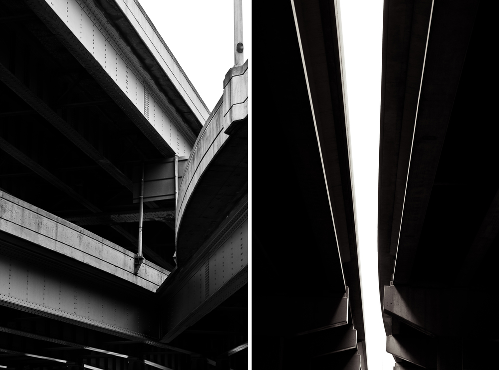 Bridge Diptych.jpg