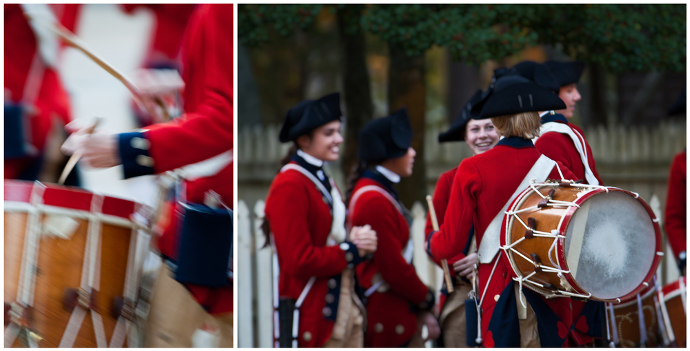Fife And Drum.jpg