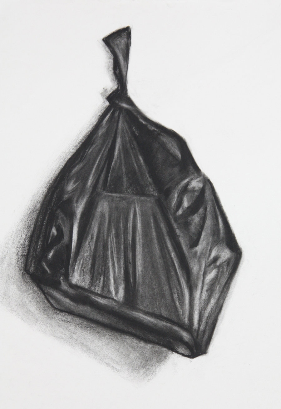 garbage_bag_2_by_anser28-d37if3p.jpg