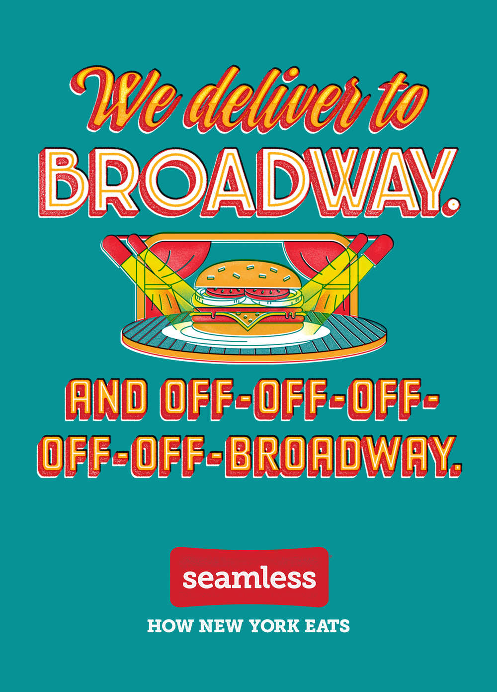 BroadwaySandwich.png