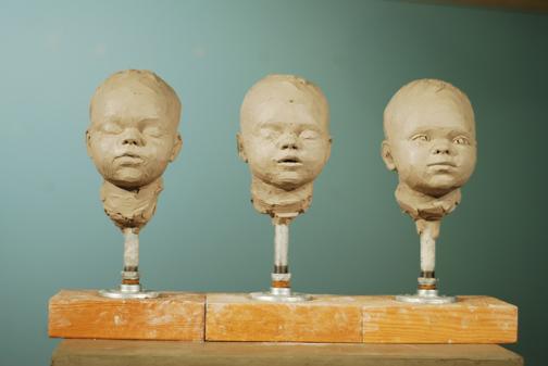 jasmine-clay-all-three
