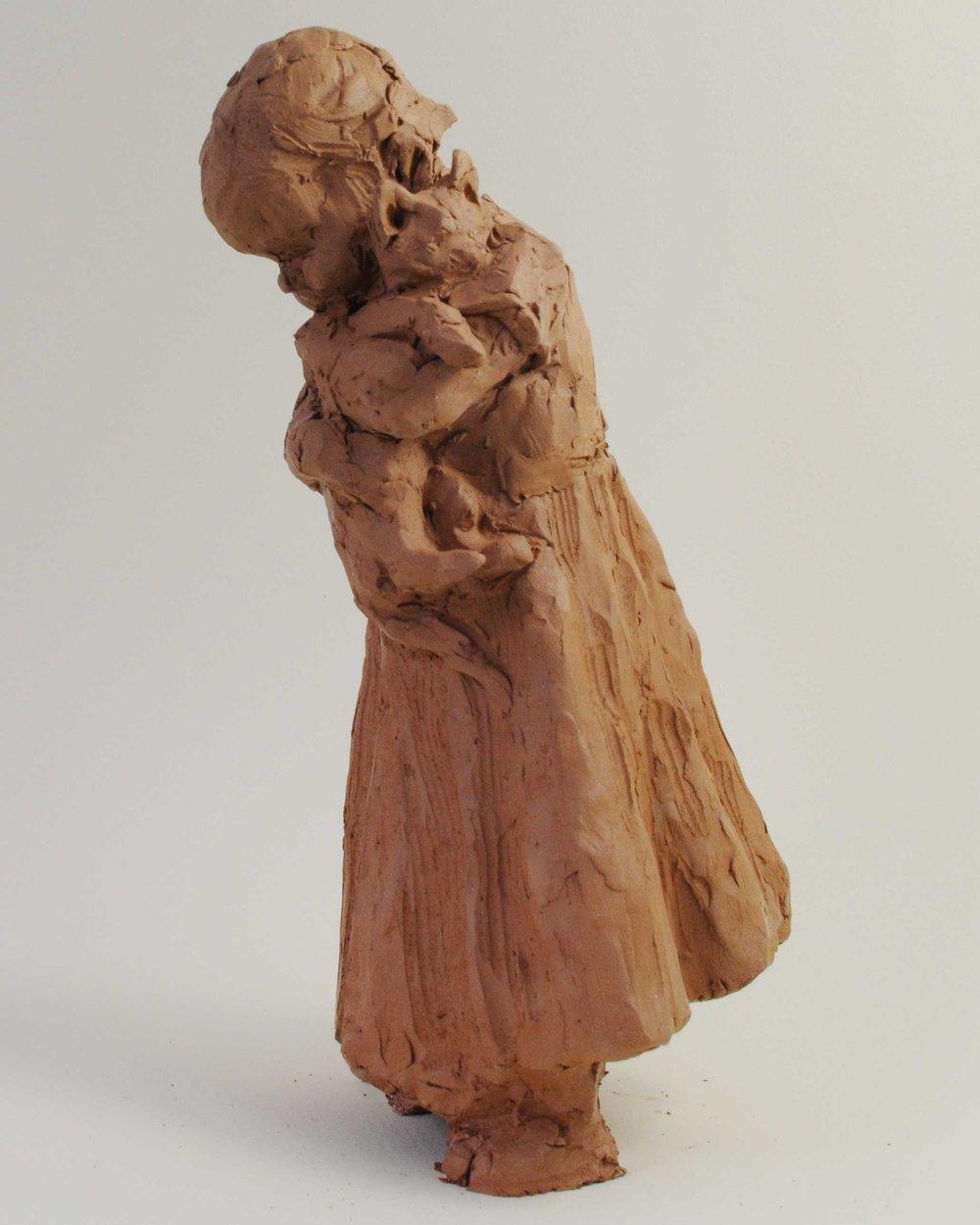 terracotta-gesture-rees.jpg
