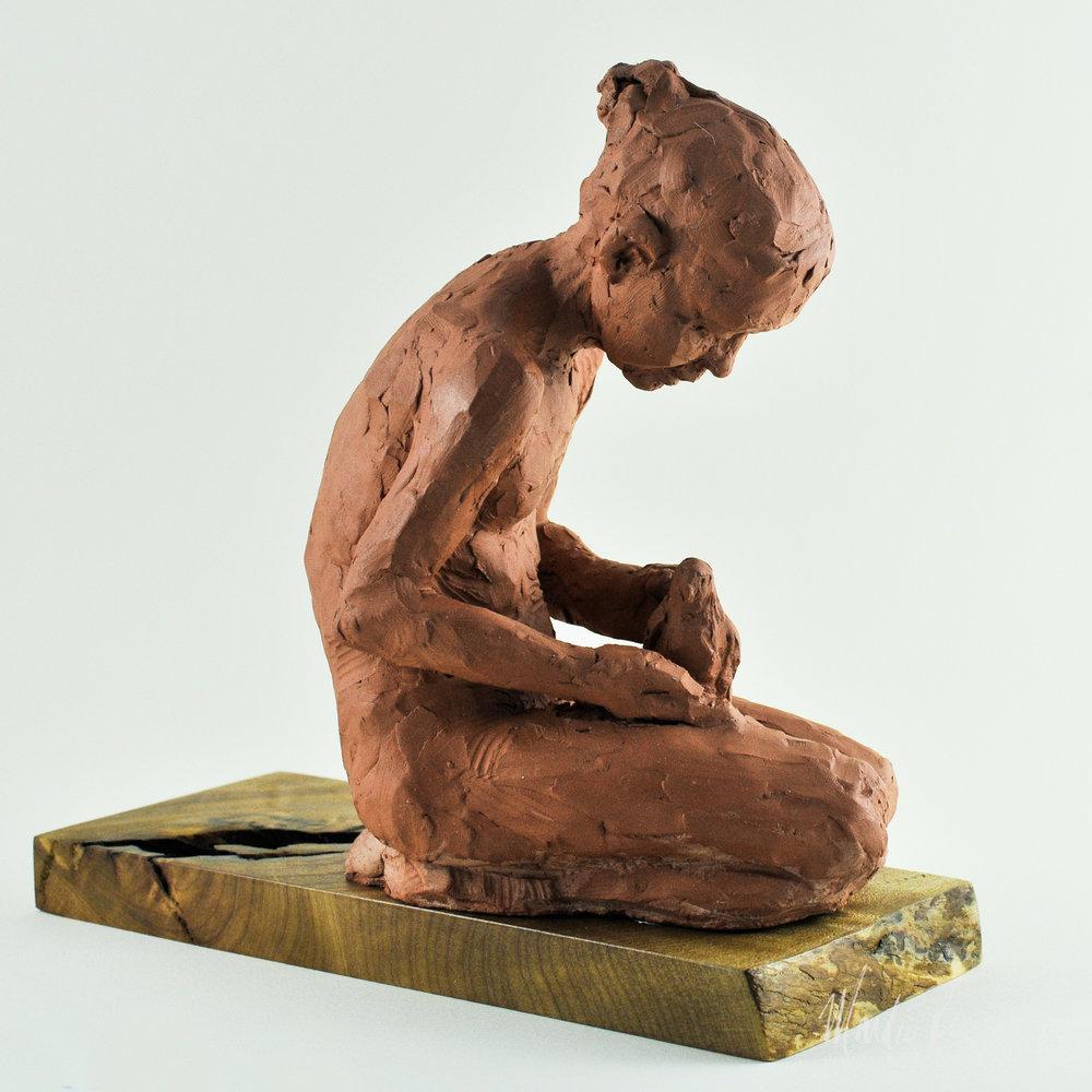 terracotta studies-3.JPG
