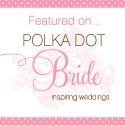 Polka dot bride.jpg