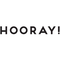 Hooray_magazine_logo_2_medium.jpg