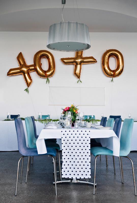 Marissa_Jerome_Sunshine_Coast_Wedding_BWED-136.jpg