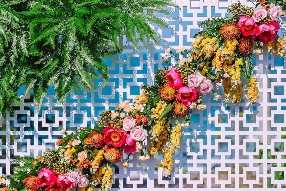 Sunshine Coast Wedding Stylist 137.jpg