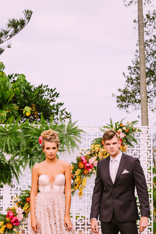 Sunshine Coast Wedding Stylist 143.jpg