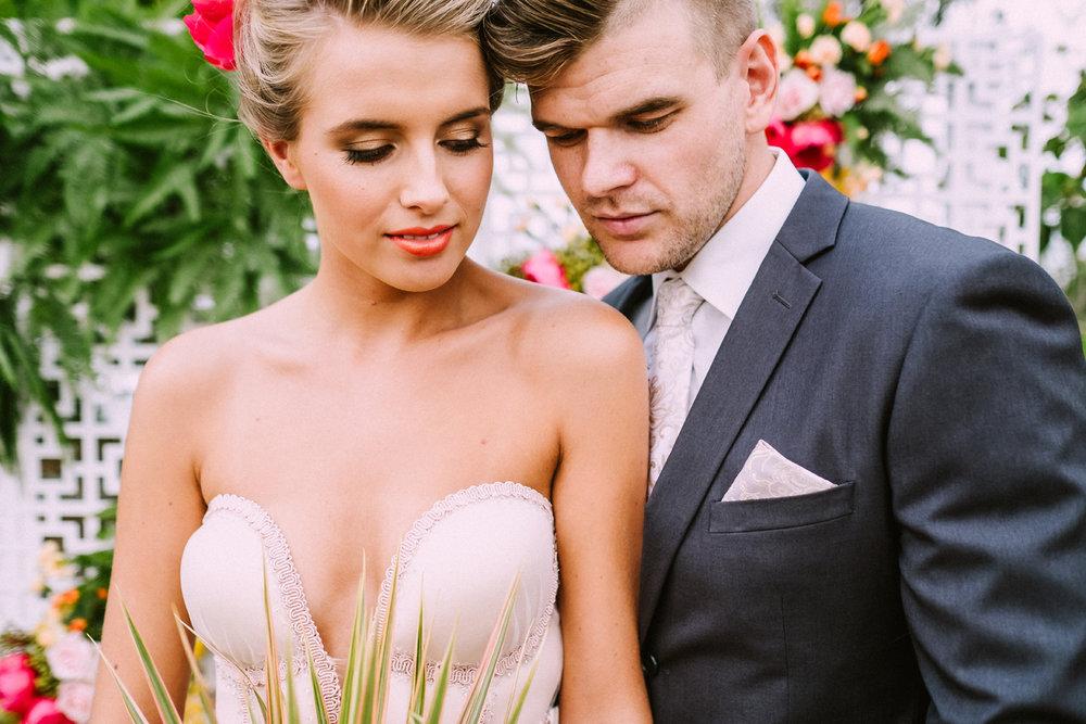 Sunshine Coast Wedding Stylist 144.jpg