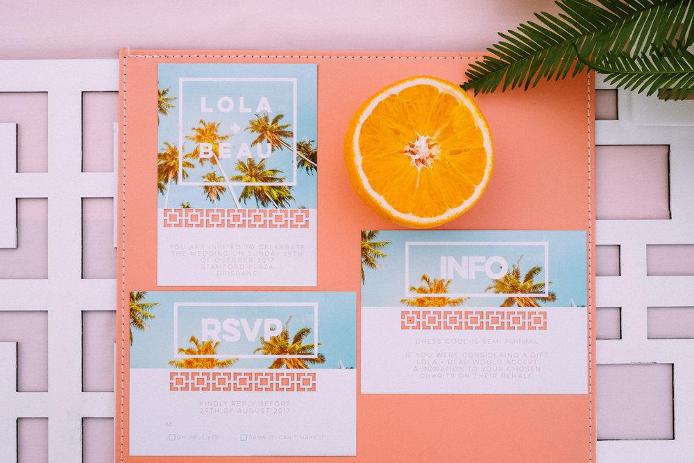 Sunshine Coast Wedding Stylist 128.jpg