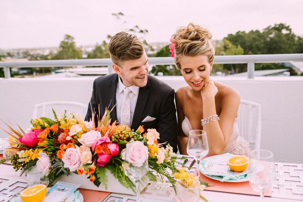 Sunshine Coast Wedding Stylist 100.jpg