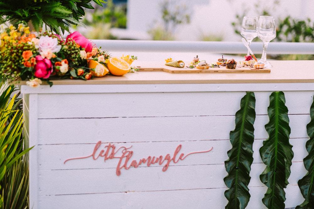 Sunshine Coast Wedding Stylist 114.jpg