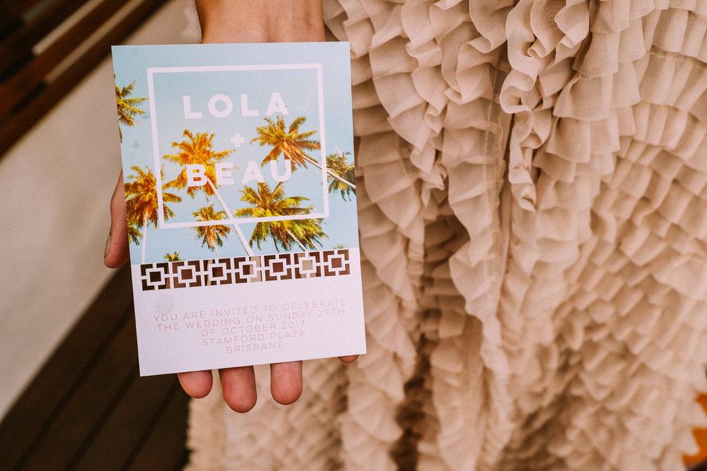 Sunshine Coast Wedding Stylist 120.jpg