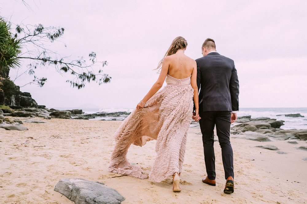 Sunshine Coast Wedding Stylist 131.jpg