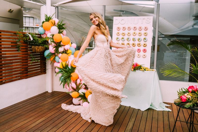 Sunshine Coast Wedding Stylist 203.jpg