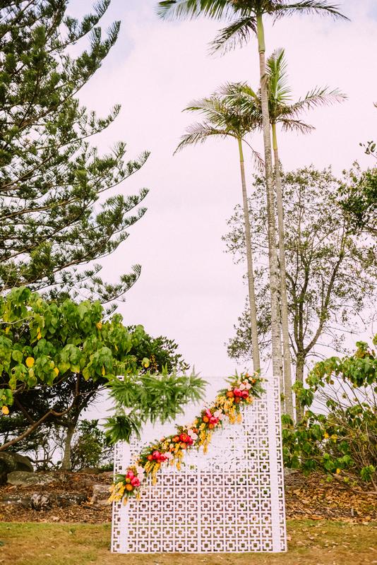 Sunshine Coast Wedding Stylist 205.jpg